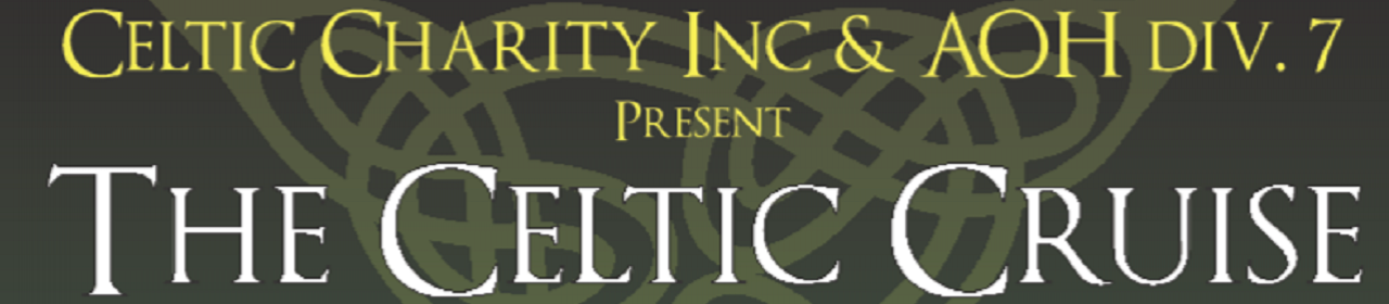The Celtic Cruise: